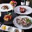 Cierpo Restaurant & Bar神楽坂