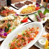 人気ランキング上位☆ おすすめ鮮魚のバリパッチョ♪旨い