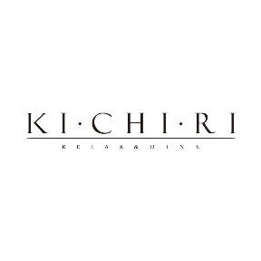 KICHIRI −RELAX&DINE Esola池袋店の画像2
