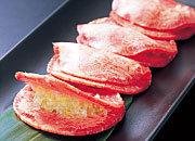 キムの家 本格燒肉韓國家庭料理