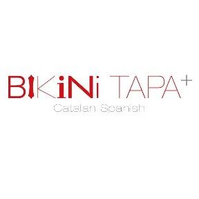 BIKiNi TAPA+