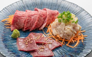 大衆肉酒場 ゼニバ 大井町本店