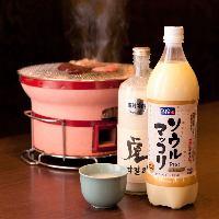 記念日や誕生日のお祝いに最適な「肉ケーキ」を2980円でご用意