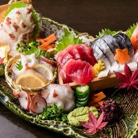 三ツ星シェフも認めた目利き人の朝採れ直送『函館産の天然鮮魚』