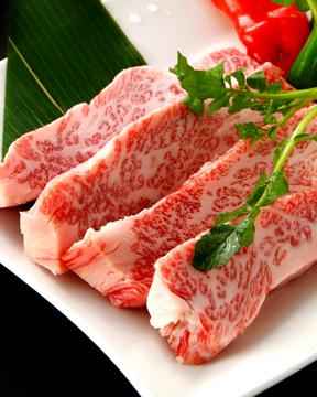燒肉 凜 本店