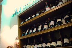 選び抜かれたワインたち!