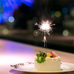 chef's V 横浜ランドマークタワー店の画像2