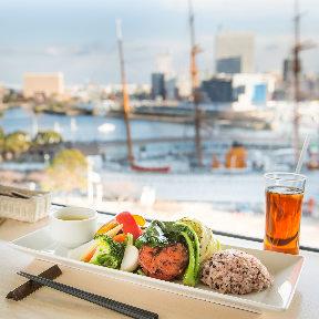 chef's V 横浜ランドマークタワー店の画像