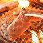 市ヶ谷 焼肉 牛楽