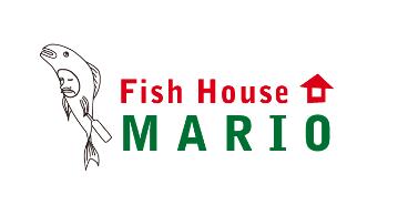 魚介イタリアン Fish House Mario 新宿新南口