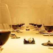 スパークリングワイン飲み放題はもはや定番です!