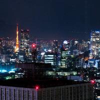 ... グッドビュー東京 ~GoodView Tokyo~ の画像