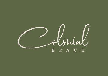 COLONIAL BEACH 横浜ハンマーヘッド