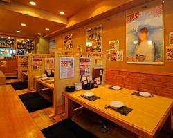 鹿児島認定の魚!錦江湾で水揚げ された『かのやかんぱち』