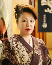 [鎌倉出身鎌倉育ちの女将] 地元民からも慕われるおもてなしの心