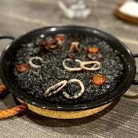 大人気のお肉料理も様々な楽しみ方でご提供致します★
