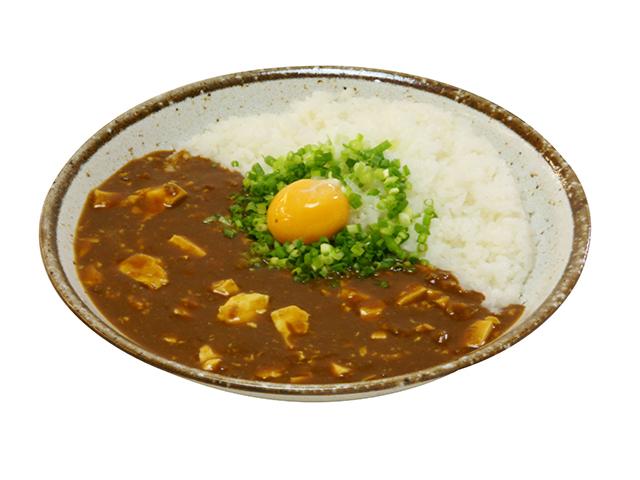 【決定版】店舗限定!全国の『ココイチ』で食べられるご当地カレー!13選
