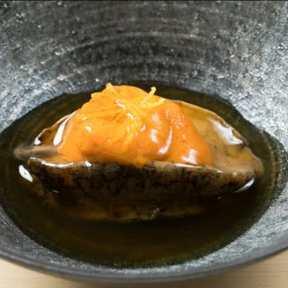 Sushi Shizume
