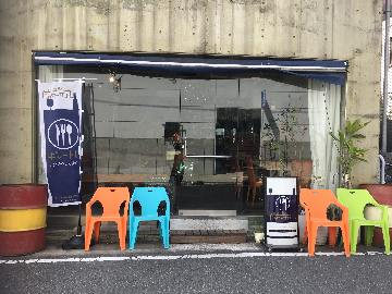 炭火バル Gya-toru