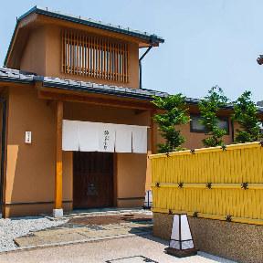 嵐山 喜重郎 image
