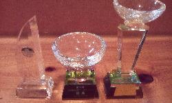 堺駅前B級グルメフェスタにて3連覇しました