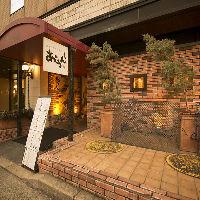 【尼崎駅徒歩3分】 北口が最寄り。尼崎セントラルホテル1F