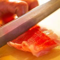超美味!「金目鯛のすき焼き」贅沢な逸品をぜひご賞味あれ