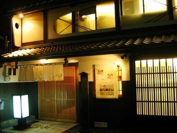 京町 肉どころ 十二屋