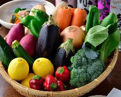 宴会コースは4,000円~ご用意。