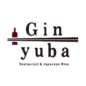 Ginyuba kyoto 京都堀川通