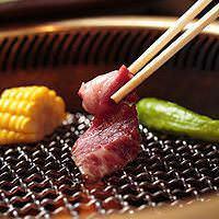 肉の入江 元町店 image