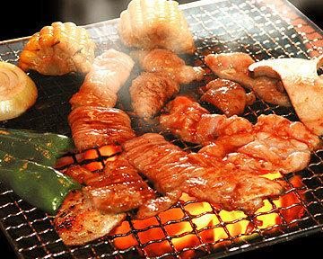 チーズタッカルビ 韓国料理 李朝園 鶴橋店