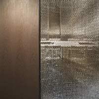 料亭のすき焼きを最高の肉でお召し上がりください。
