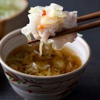 【近江牛】【神戸牛】 独自ルートによる低価格