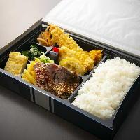 和洋創作料理を楽しむコース料理は飲み放題付4,000円より