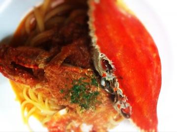 italian dining ROSSO(イタリアンダイニングロッソ) image