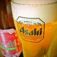 各地から選りすぐりの日本酒、焼酎をご用意!飲み放題プランも♪