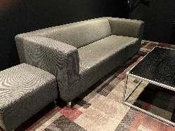 <大切な人と過ごす特別な時間> ◆2ブースの個室完備。