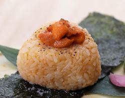 海鮮食堂の『さかな懐石』取り分け不要の個食スタイル
