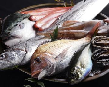 魚料理 ろっこん 和歌山駅前 image