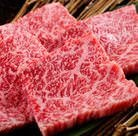 【松阪牛一頭買い】 他店では味わえないような部位も!
