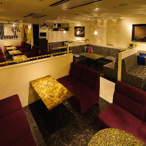Party room the bouquet‐kobe ブーケ神戸