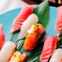 豚しゃぶ鍋も選べるコース3490円~ご用意しております。