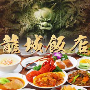 龍城飯店 image