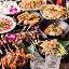 焼き鳥食べ放題×個室居酒屋鳥心はなれ 札幌すすきの店