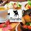 cafe&dining Bambi−KARASUMA−