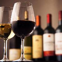[記念日ディナーに] 特別な日のお食事は燻製料理とワインで乾杯
