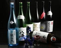 季節の和食と日本酒 和ごころ