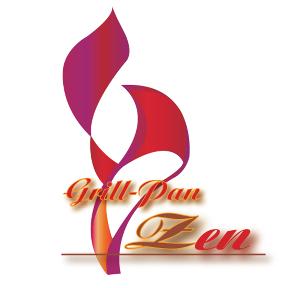 Grill‐Pan Zen