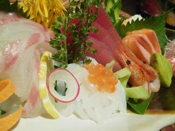 有楽町 個室居酒屋 柚のしずく 有楽町駅前店の画像2